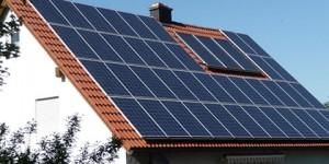 Está em votação o projeto de lei que quer incentivar o uso de energia solar no Brasil