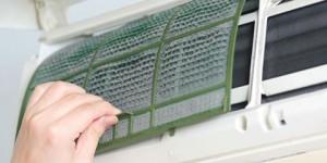 Falta de limpeza em sistemas de ar condicionado de empresas pode gerar multa de até R$200 mil