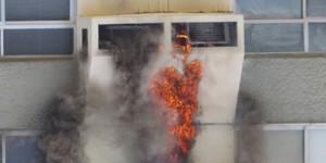 Saiba como evitar incêndio no ar-condicionado