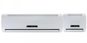 Professor inventa umidificador para ar condicionado, que será lançado em breve no mercado