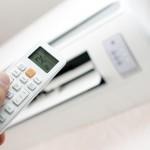 A temperatura não interfere no consumo de energia?