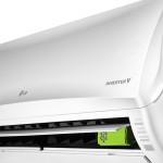 O ar-condicionado inverter é mais econômico?