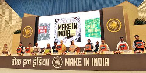 Índia ganha parceria da Rússia para reduzir as emissões de combustíveis fósseis