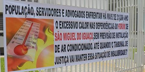 Foto: Jornal O Farol