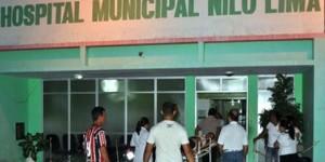 A importância do EPI: Homem morre eletrocutado ao instalar ar-condicionado no Piauí