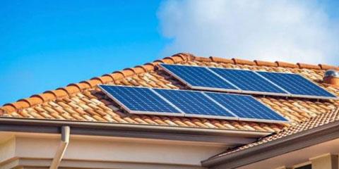 Rio Grande do Sul vai isentar ICMS do consumidor de energia solar
