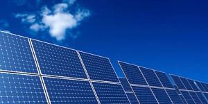 Brasília quer se tornar referência em produção de energia solar