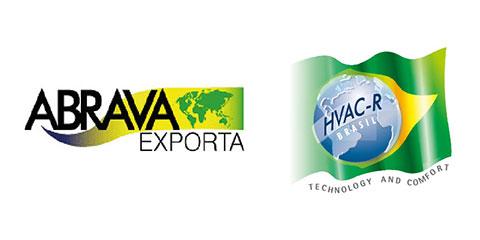 Saiba como ser um exportador do setor de HVAC: Conheça o Programa Abrava Exporta