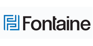 fontaine-manual-ar-condicionado