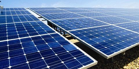 Minas Gerais vai receber um investimento de R$3,4 bilhões em energia solar