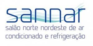 30/03 – XVII Salão Norte Nordeste de Ar Condicionado e Refrigeração em Fortaleza/CE