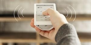 Sony lança controle remoto inteligente que funciona com ar-condicionado