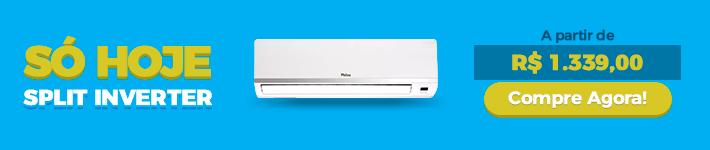 9e3e0c5d882 Como ajustar o relógio do ar-condicionado  - WebArCondicionado