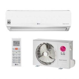 ar-condicionado-split-11500-btu-quente-frio-smart-inverter-lg