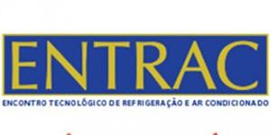 27/04 – Primeiro ENTRAC de 2016 será realizado em Campinas