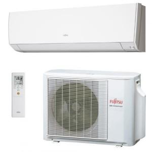 ar-condicionado-inverter-fujitsu