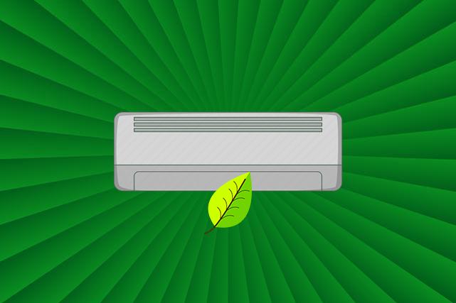 melhor-ar-condicionado-inverter