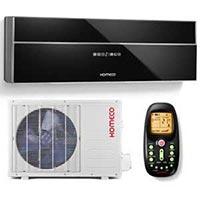 Ar Condicionado Split Frio HiGlass – KOMECO