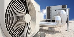 A importância de um projeto de climatização adequado