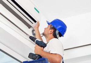 Os serviços de climatização de ambientes e o seguro de responsabilidade civil