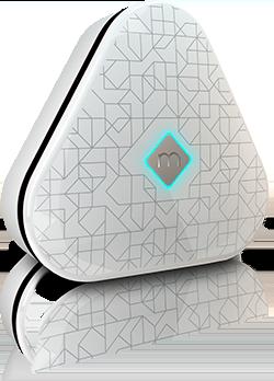 Conheça o Momit Cool, que transforma seu ar-condicionado em um dispositivo inteligente