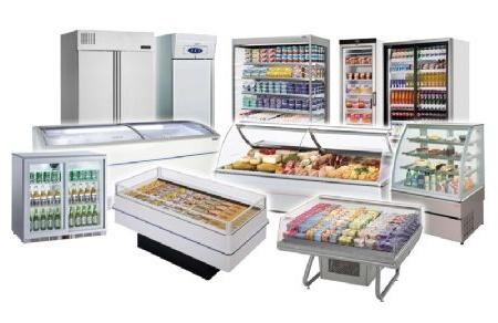 O que é Refrigeração?