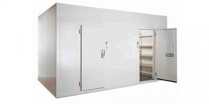 03/09: Curso Mecânico de Refrigeração de Câmara Frigorífica no Rio de Janeiro