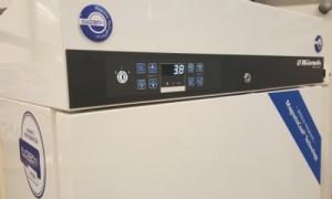 Conheça o primeiro sistema de refrigeração magnética desenvolvido para a refrigeração comercial