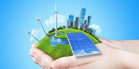 energias-renovaveis-jairo-bertoni