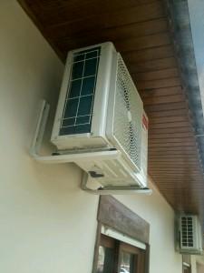 Suporte para ar-condicionado: A importância de instalar um produto de qualidade