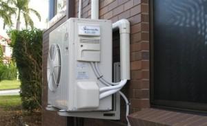 A rede elétrica da sua casa está preparada para receber o ar-condicionado?