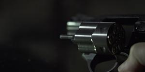 Briga de casal por temperatura do ar-condicionado termina em tiros