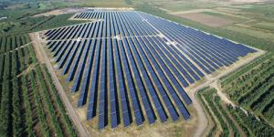 Mais de 1 milhão de residências brasileiras terão energia solar até 2024