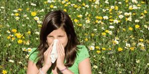 A chegada da primavera e os problemas para quem sofre de doenças respiratórias