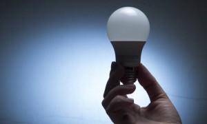 Tarifa branca é aprovada e contas de luz ficarão mais baratas