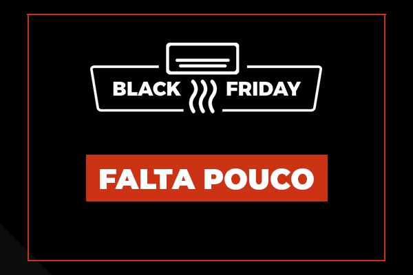 black-friday-2019-falta-pouco