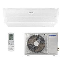 Ar-Condicionado-Split-9000-BTU-Frio-Wind-Free-Inverter-SAMSUNG-220v-AR09MVPXAWKAZ
