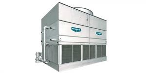 20/10: Seminário Evapco – Tendências Tecnológicas em Torres de Resfriamento e Requisitos para Atender a Certificação LEED