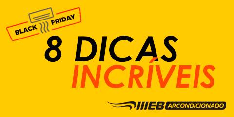 dicas-ar-condicionado-black-friday