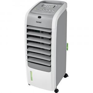 climatizador-de-ar
