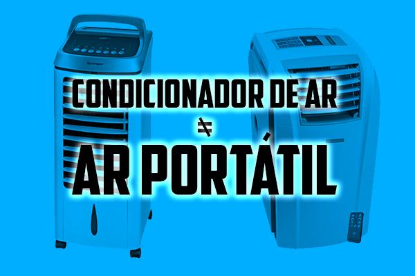 condicionador-de-ar-ar-portatil