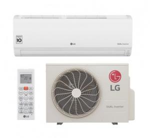 lg-dual-inverter
