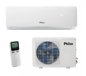 split-inverter-philco