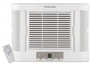ar-condicionado-electrolux