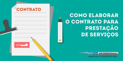 contrato-prestação-de-serviços-instalação-manutenção-ar-condicionado