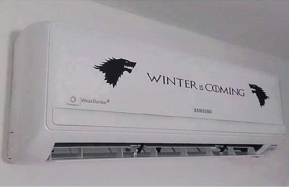 ar-condicionado-game-of-thrones