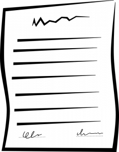 contrato-modelo-prestação-de-serviços-ar-condicionado