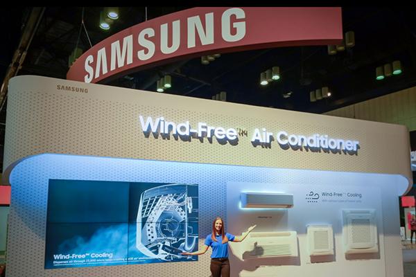 ar-condicionado-wind-free-samsung