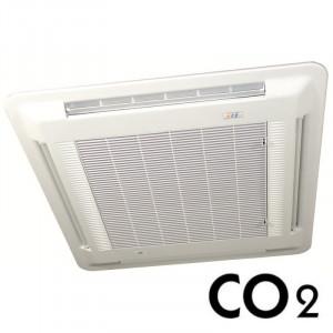 co2-ar-condicionado