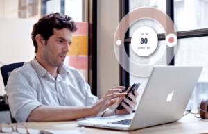 sensibo-app-ar-condicionado